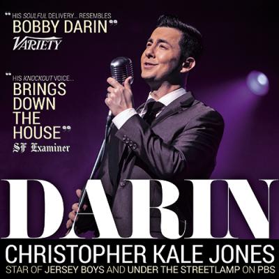 Christopher Kale Jones-Darin