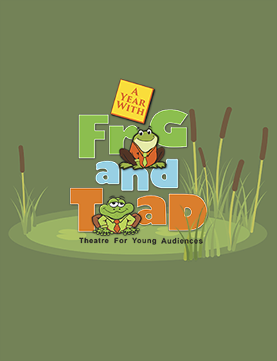 Frog&Toad Logo Small