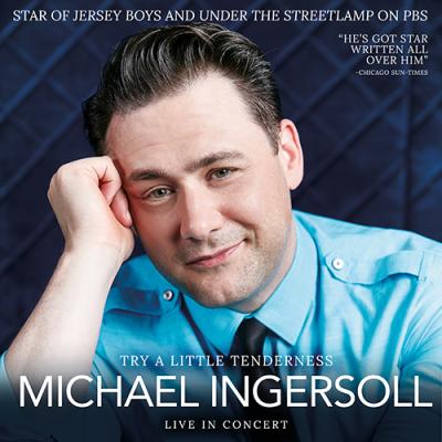 Michael-Ingersoll-concert
