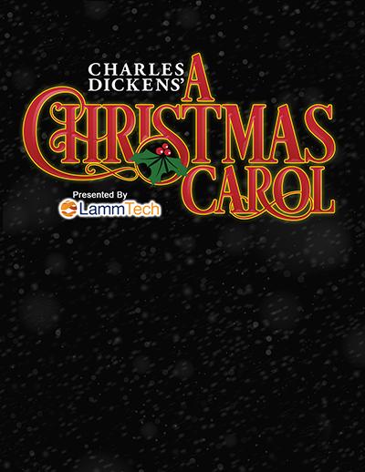 A Christmas Carol Book.A Christmas Carol