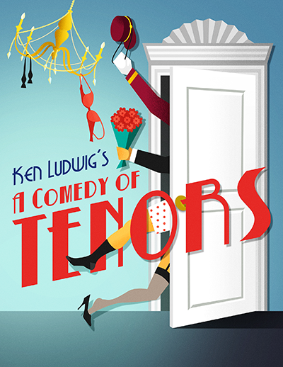 A-Comedy-of-Tenors