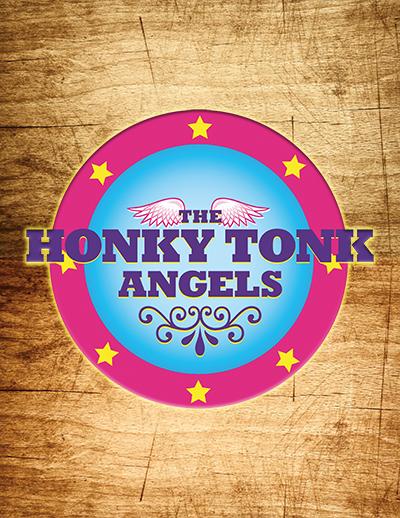 Honkey Tonk Angels