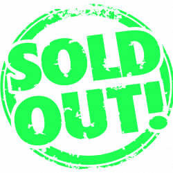sold-out neon green