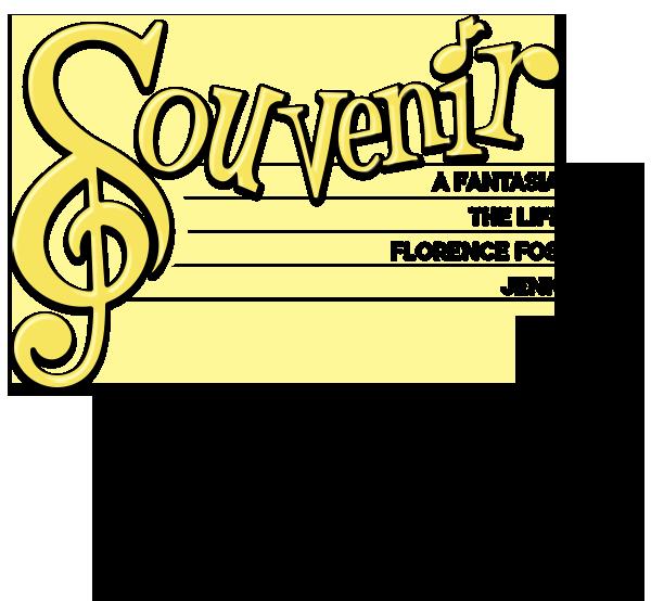 Souvenir_Logo Lg