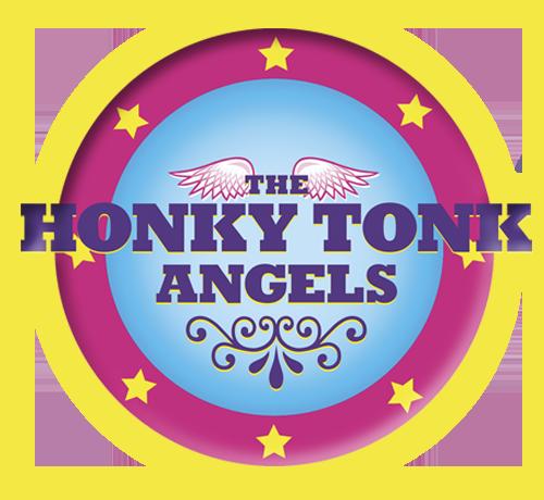 Honky Tonk Logo Lg
