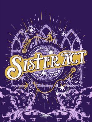 Sister-Act-WebPstr