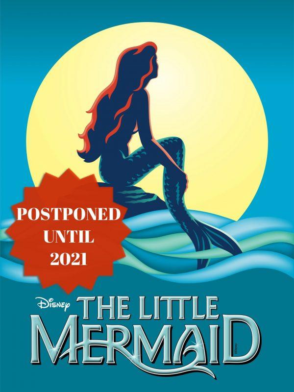 Little-Mermaid_WebPstr postponed