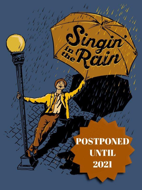 Singin-in-the-Rain-WebPstr postponed