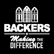 Lyc-Backers-Logo-Vrt-White