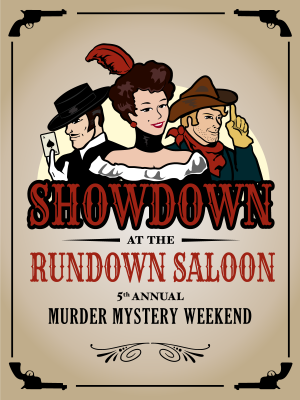 Showdown-MM-Webposter
