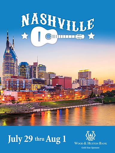 Nashville-Thumb